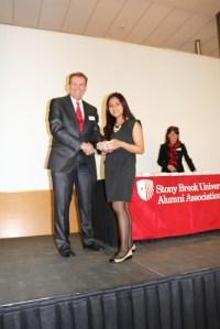 Stony Brook University Ring Ceremony 2016   Students ...