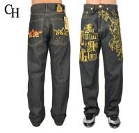 crown-holder-jeans-4   designer Crown Holder jeans ...