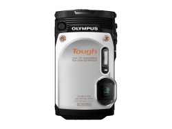Small Of Olympus Tg 860