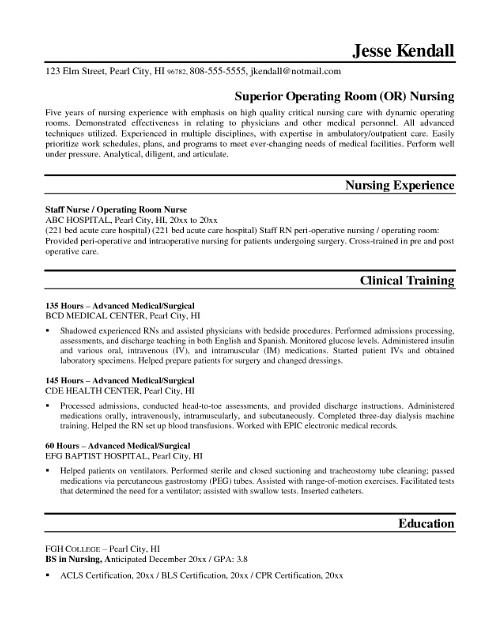 Optimal Resume Sanford Brown Optimal Resume Sanford Brown \u2026 Flickr