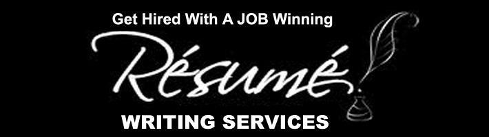 Online Resume Writing Service Executive Resume Writing Ser\u2026 Flickr