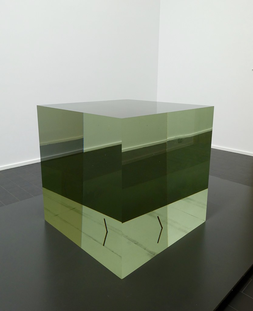 Leonardo Living Cube Couchtisch Cube Wei Great Beautiful Gallery Of Cd Einsatz Fr Ikea Kallax