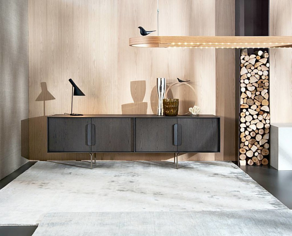 Sideboard Wohnzimmer Design Design From Greece Al2 Sideboard Mobius 002 Interior Int Flickr