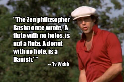 Memes Wallpaper 3d A Donut With No Hole Quot The Zen Philosopher Basha Once