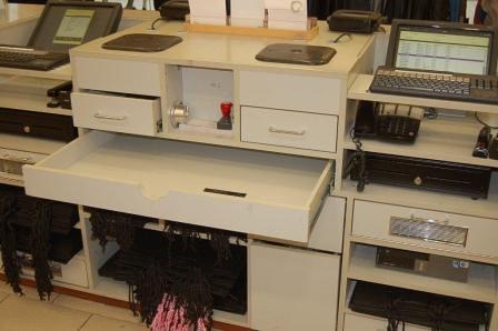 cash wrap drawer repair after cash wrap drawer repair afte\u2026 Flickr