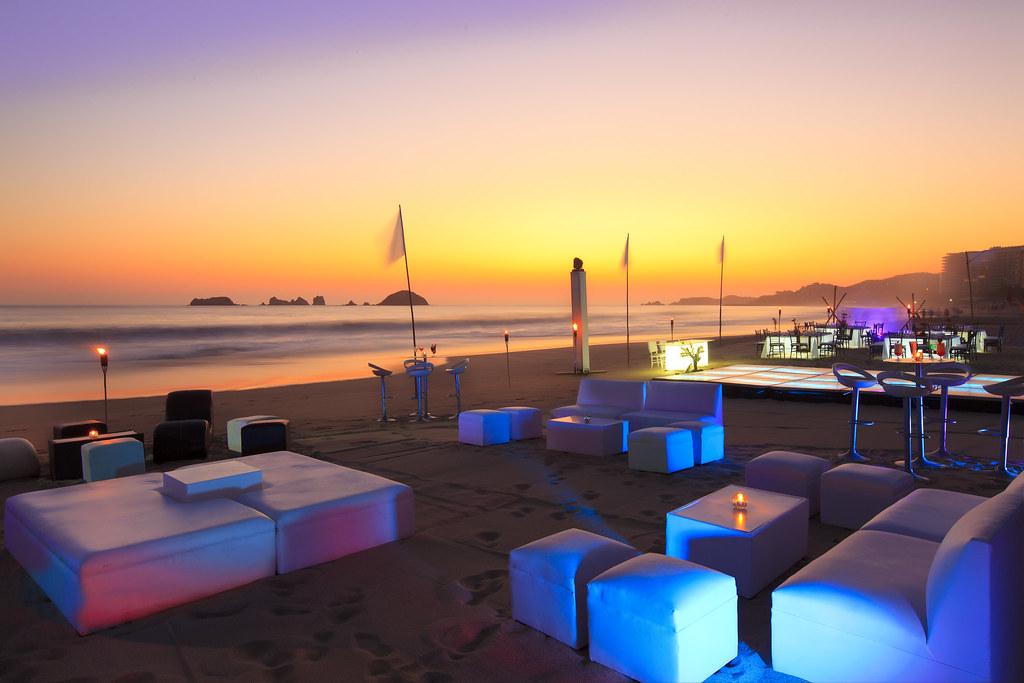 Free Hd 3d Wallpapers For Desktop Krystal Ixtapa Beach Party Enjoy A Krystal Timeshare