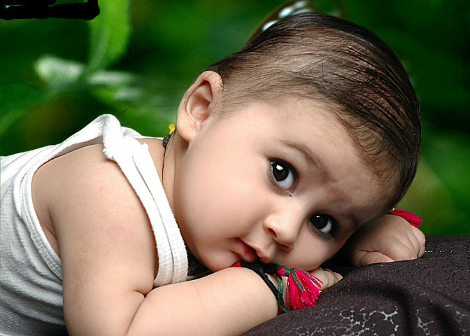 Quit Baby Girl Hd Wallpaper A6ildwpo48xa1wkv D 0 Baby Quit Child Ajay Photos Ajay