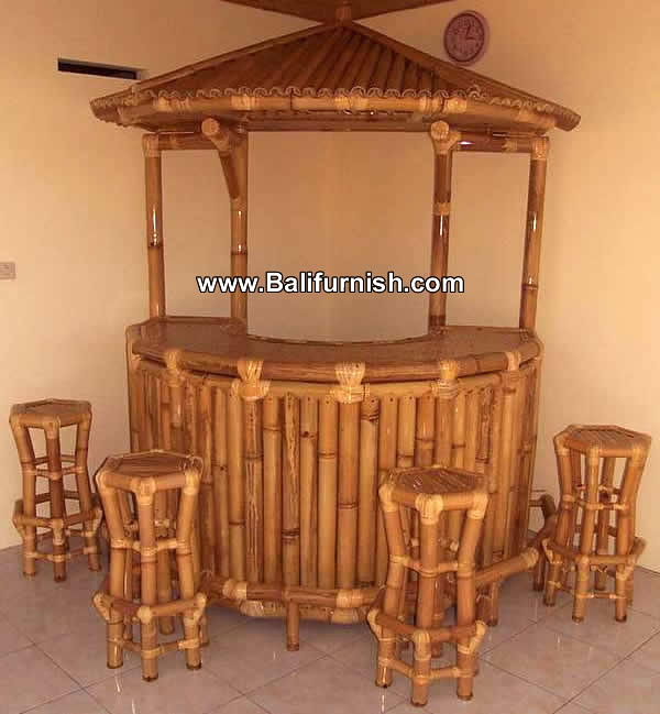 Exterieur Vr Hut1-15-bamboo-beach-tiki-bar-bamboo-bar-from-bali-indones