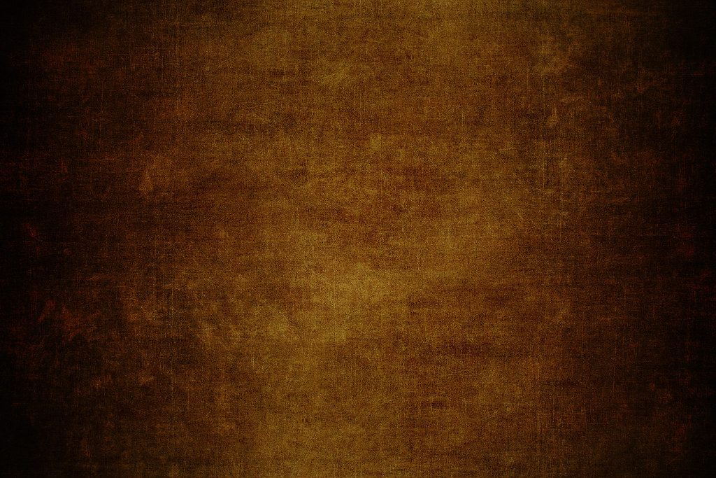 Cool 3d Wallpapers For Walls Texture Grunge Free Stock Photo Abstract Antique Dirty Bac