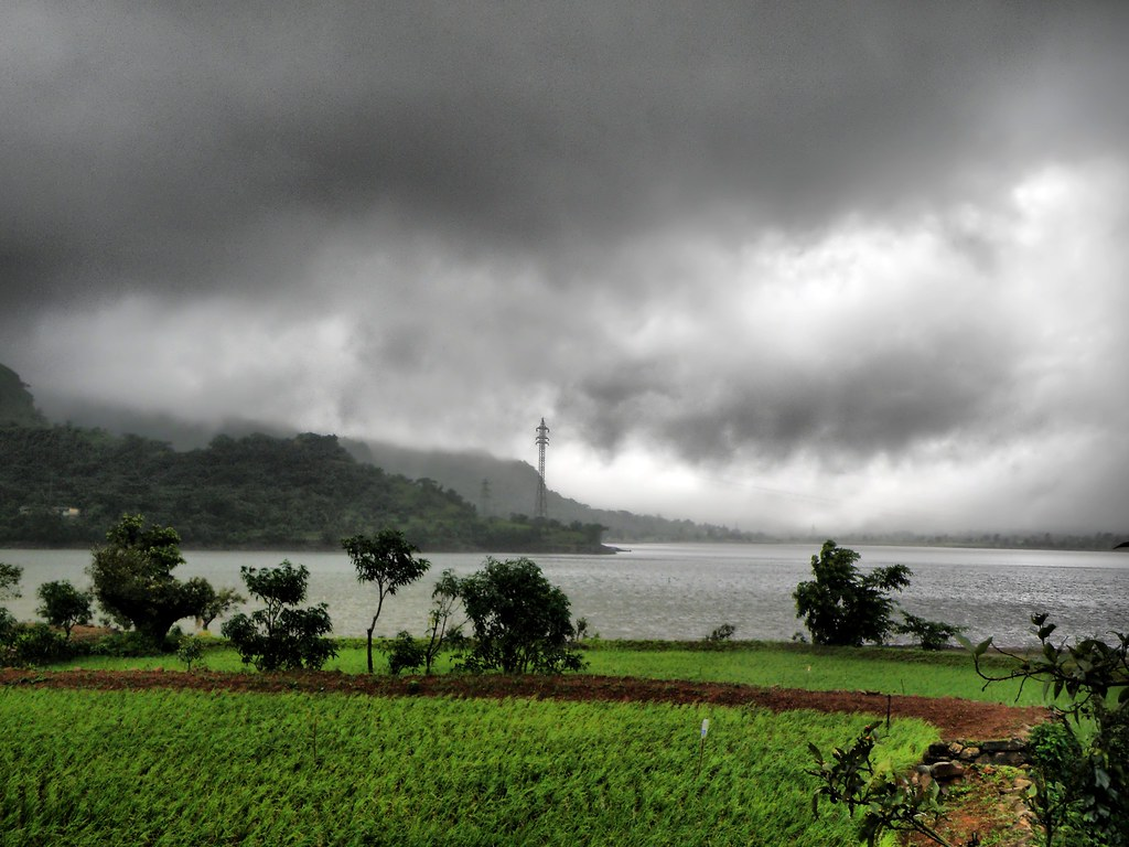 India Wallpaper 3d Indian Monsoon A Monsoon Of The Indian Subcontinent Is