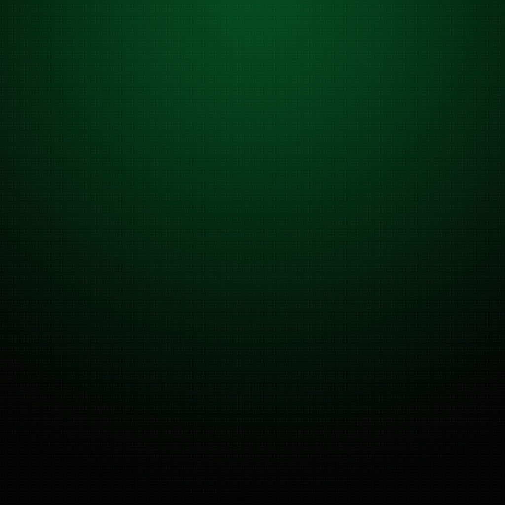 3d Wallpaper For Ipad Retina White Dots On Dark Green Glow 2048 X 2048 Pixel Image