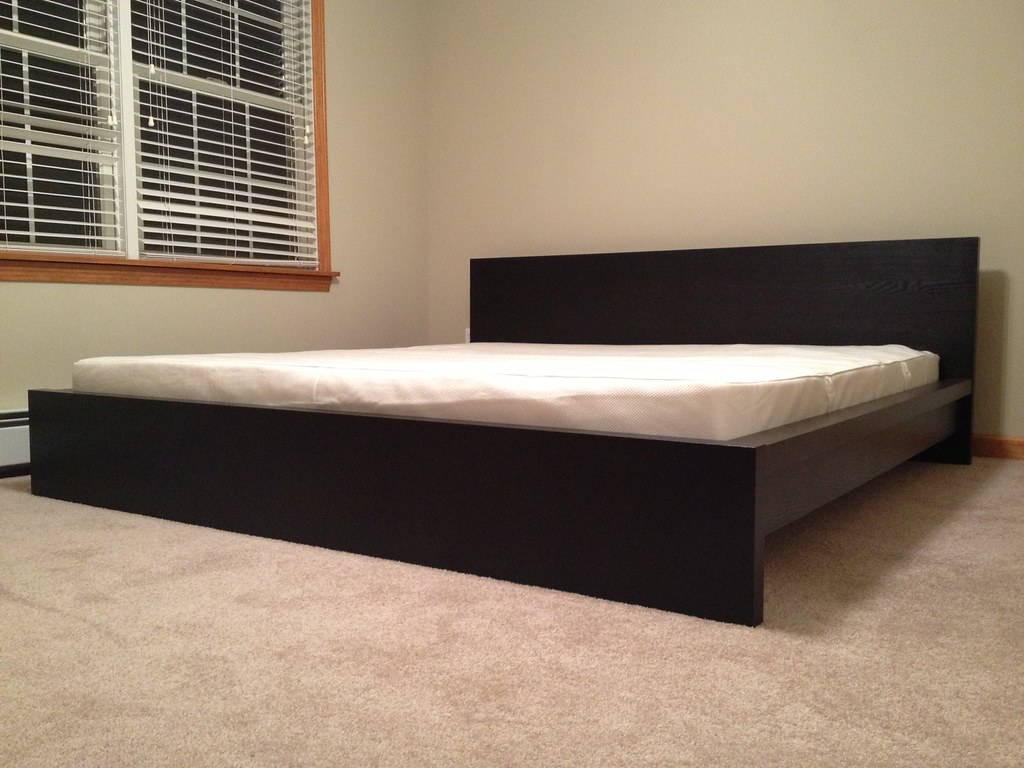 Ikea Bedroom Packages Malm Bed Ja Assembly Ikea Assembly And Tv Mounting