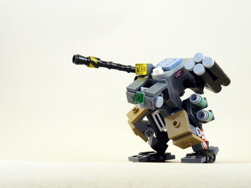 Anime Girl 3d Wallpaper Gun Mobile Anti Tank L27 Conway Just Fiddling