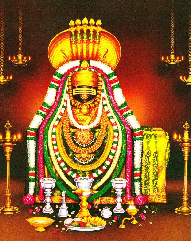 Lord Shiva Lingam Wallpapers 3d Annamalaiyar Thiruvannamalai Annamalaiyar Temple Lord