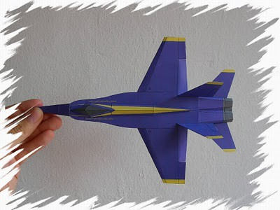 This Is About How To Make A Best Paper Airplane Like This