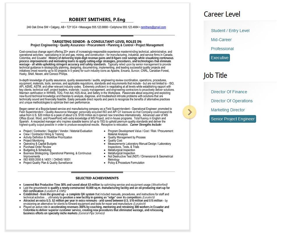 resume-writing-edmonton-alberta resume writing edmonton al\u2026 Flickr