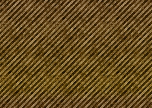 Free Download Wallpaper 3d Graphic Free Grunge Warning Stripes Stock Backgroundsetc Wallpaper