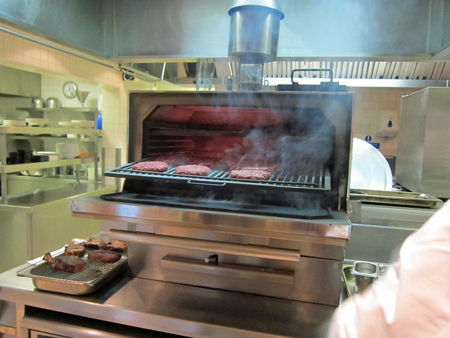 Josper Grill Amazing Kitchen Pinterest Grilling, Oven and - k che l form