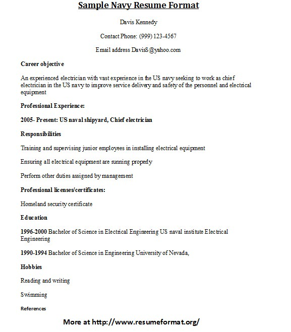 Text Resume Format New Scannable Resume format Inspirational What is