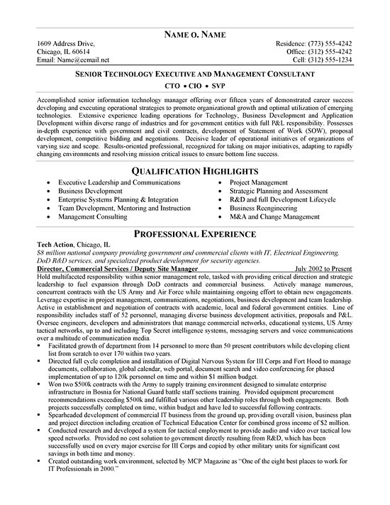 The Perfect Resume Layout onebuckresume resume layout resu\u2026 Flickr