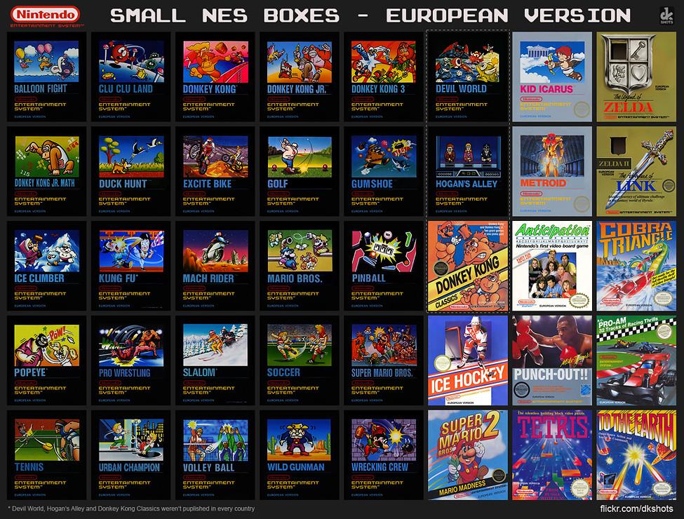 Super Mario 3d World Wallpaper Nintendo Entertainment System European Version Small