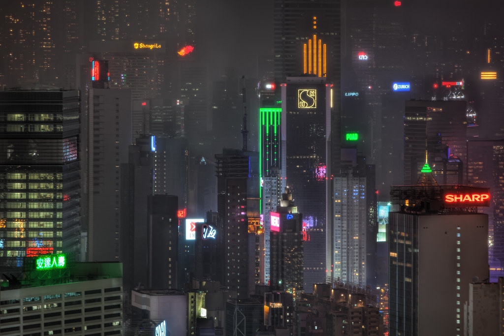 Electric Wallpaper 3d Blade Runner Thefella Facebook Twitter Vimeo