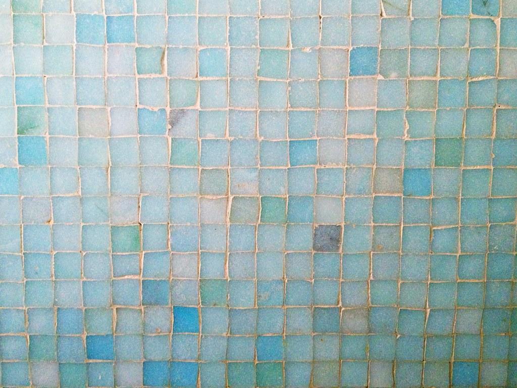 Pavimento Grigio Perla : Piastrella grigia pavimento in gres porcellanato effetto pietra