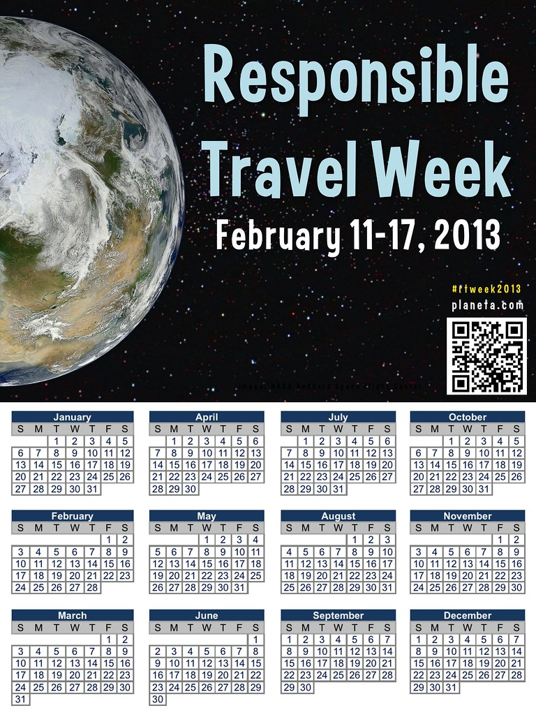 How To Create A New Calendar In Google Yahoo Create Share Or Delete Calendars In Yahoo Mail Yahoo Responsible Travel Week And 2013 Calendar Rtweek2013 Flickr