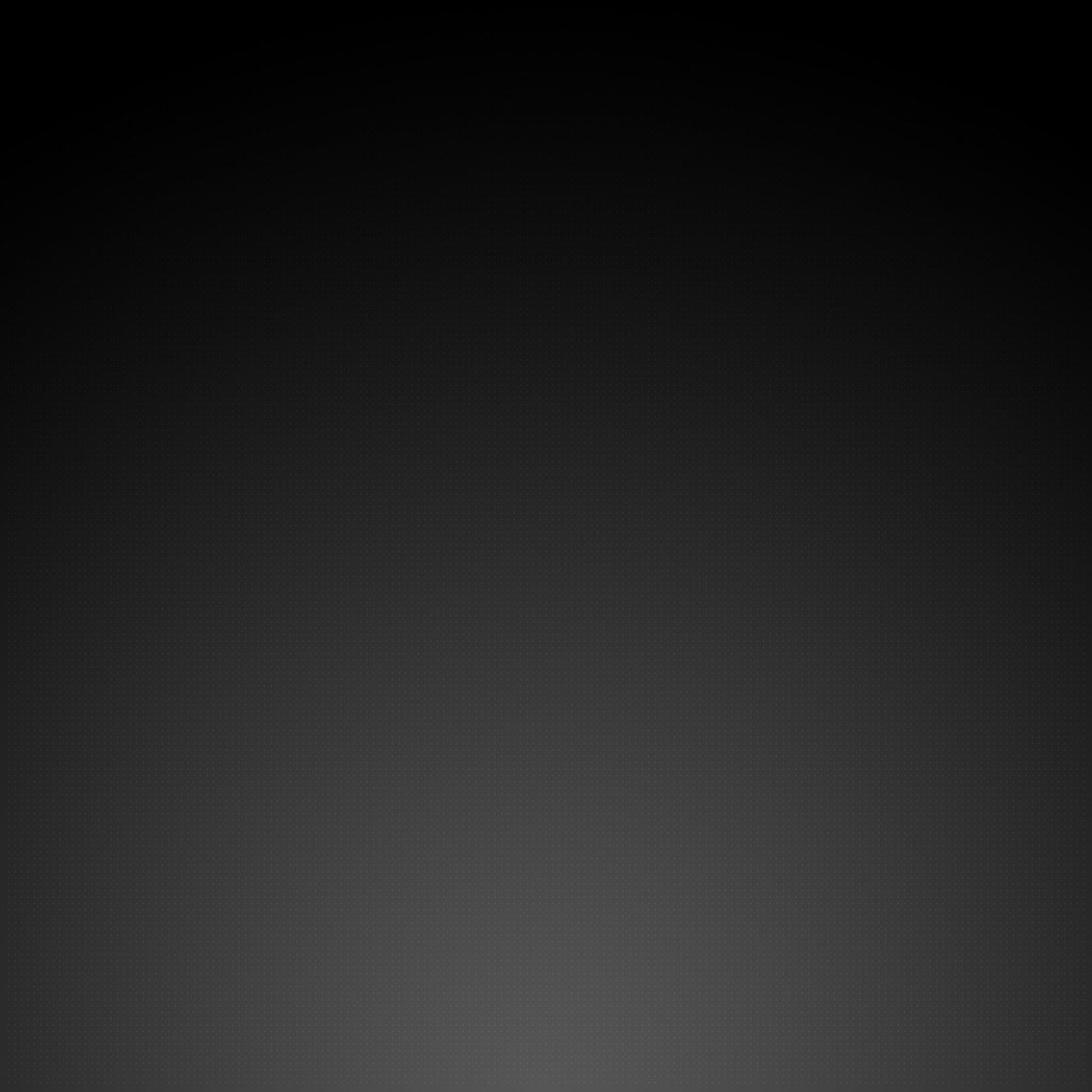 Oppo 3d Wallpaper White Dots On Black Glow 2048 X 2048 Pixel Image For The