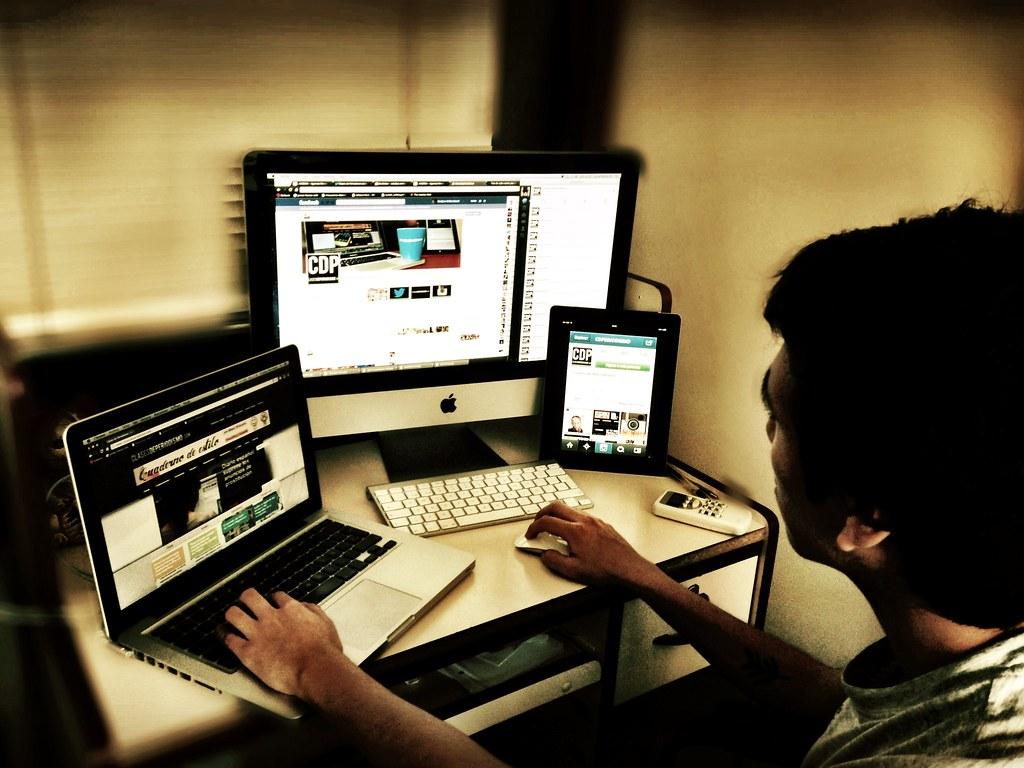 Best 3d Hd Wallpapers For Mobile Journalist Esther Vargas Flickr