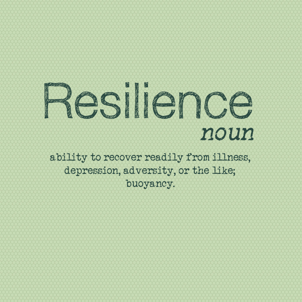 3d Wallpaper For Ipad Resilience Ipad Wallpaper 13 Words For 2013 As