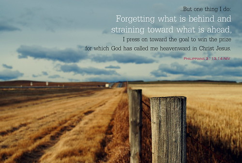 Jesus Christ 3d Wallpaper Philippians 3 13 14 But One Thing I Do Forgetting What