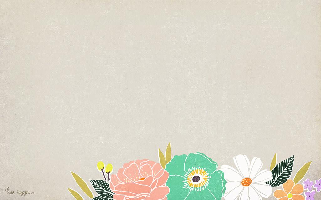 Hd 3d Wallpaper For Desktop Background 2013 Desktop Wallpaper Lisa Rupp Spring A New Desktop