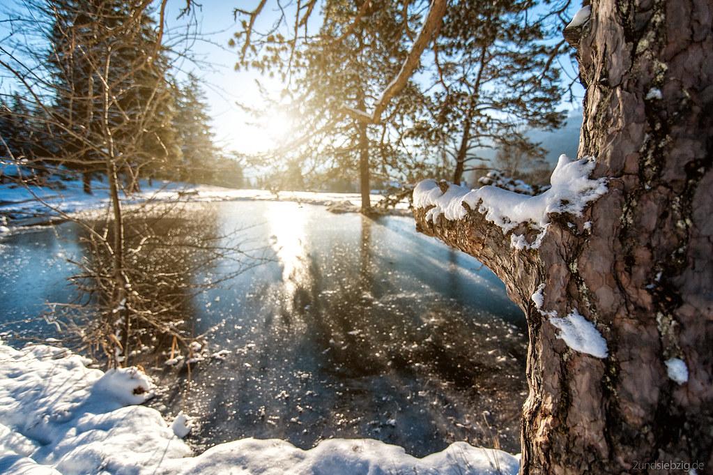 World Map Wallpaper Black And White Sunny Winter Morning Nikon D700 1 320 F 11 16 Mm