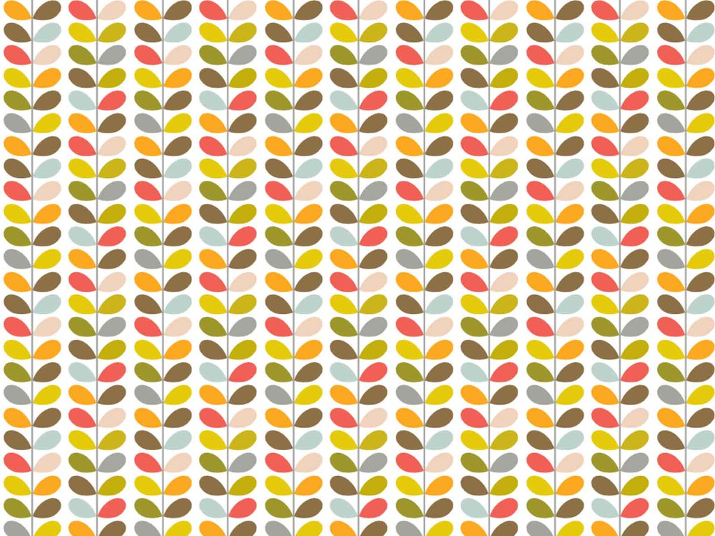 Kate Spade Desktop Wallpaper Fall Orla Multi Sm Reut C Flickr