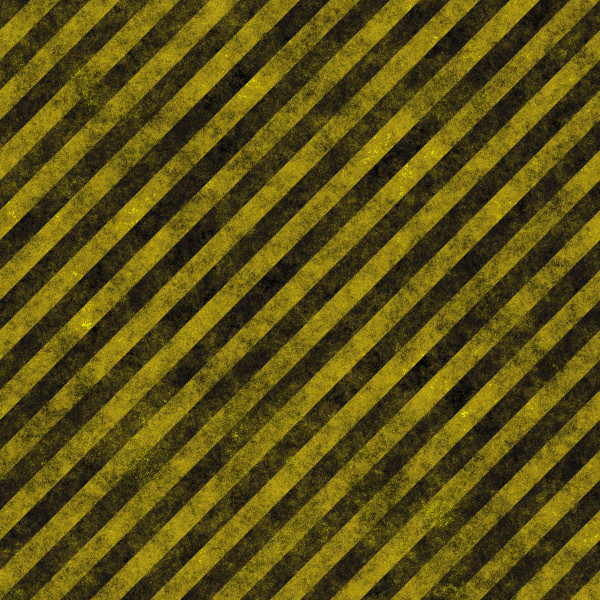 Green Black And White Striped Wallpaper Warning Stripes It S The Warning Stripes Texture Created