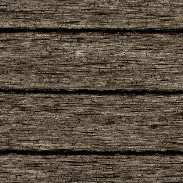 White 3d Wallpaper Hd Rough Wood 3 Seamless Tileable You Can Use The Texture