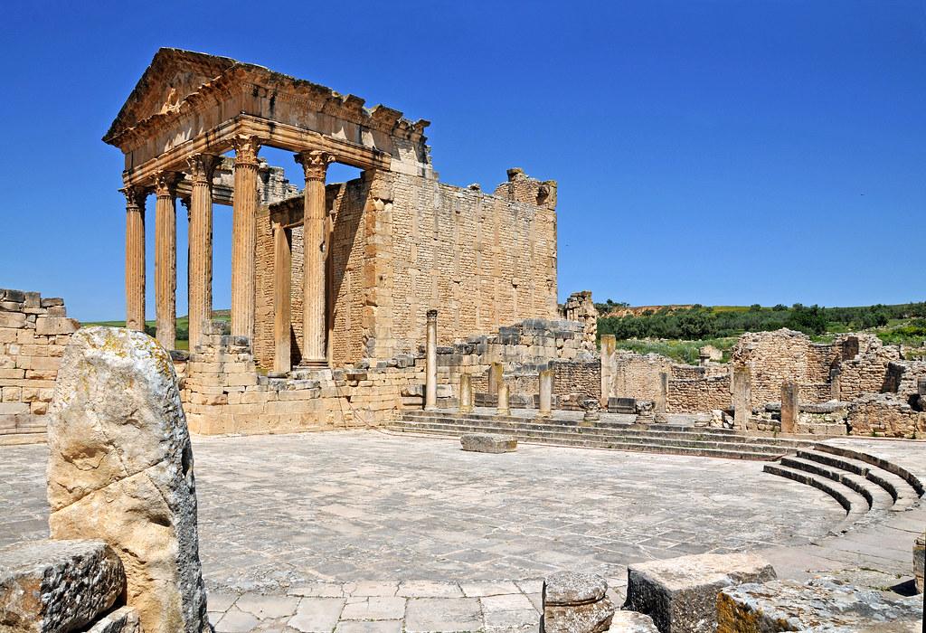 Jarvis 3d Wallpaper Tunisia 2758 Temple Of Mercury Please No Multi