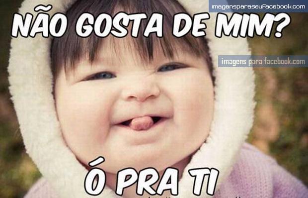 Wallpaper 3d Facebook Imagens De Criancas Para Facebook Recados Mensagens En