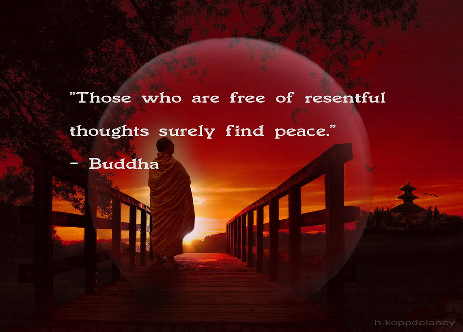 3d Love Wallpaper Buddha Quote 21 This Is The 21st Of 108 Buddha Quotes