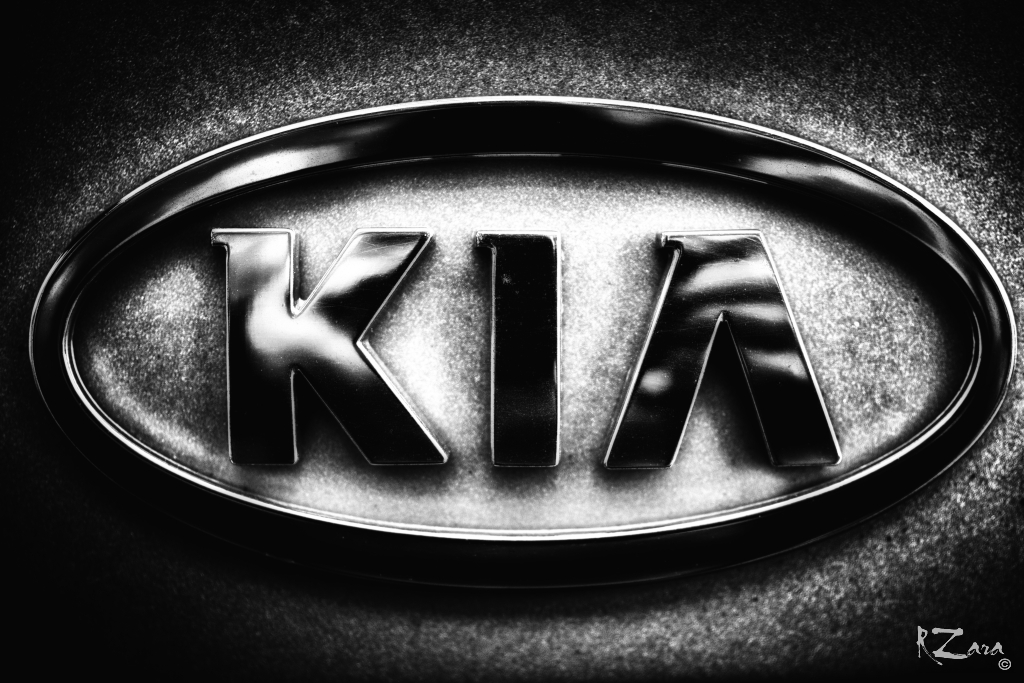 World Map 3d Wallpaper Kia Logo 1 Russ Zara Flickr