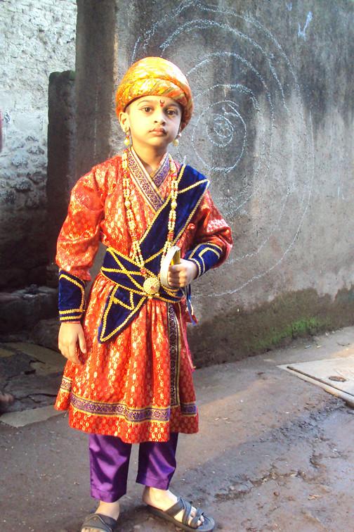 3d Wallpaper For Kids Niranjan Bal Sivaji 1 Sanjay Rokade Flickr