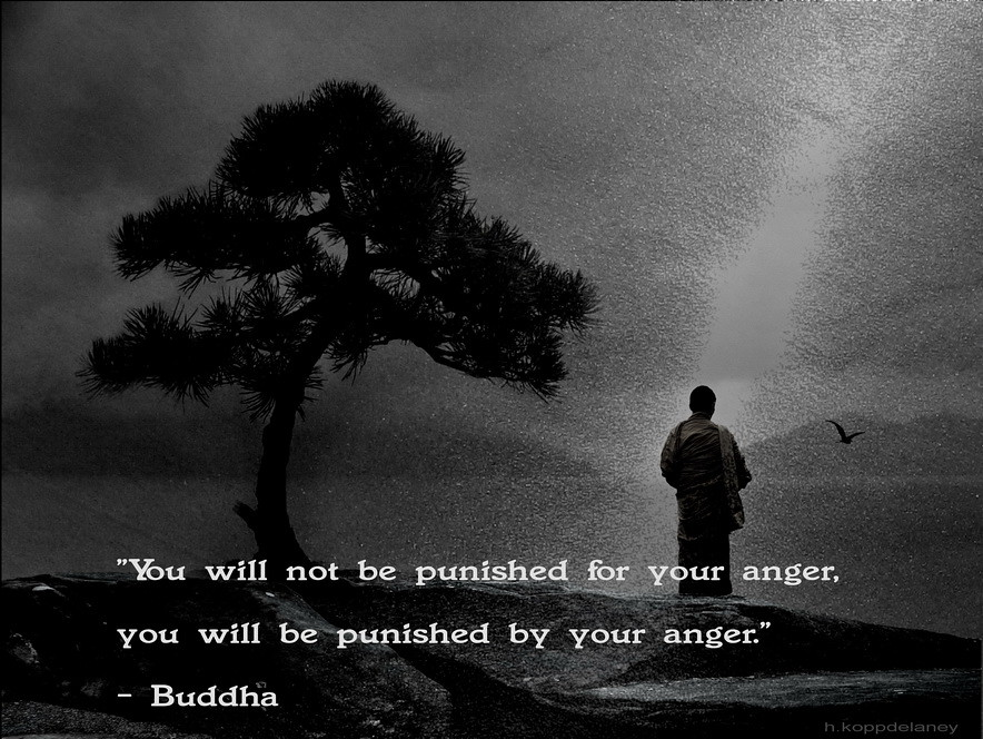 Create Your Own Quote Wallpaper Free Buddha Quote 58 This Is The 58th Of 108 Buddha Quotes