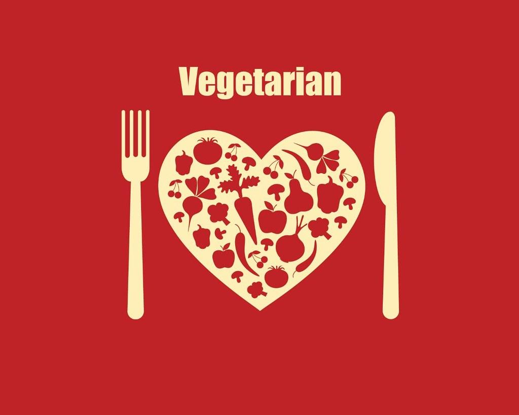 Free 3d Cartoon Wallpapers For Desktop Vegetarian Wallpaper Itsokstay Calm Flickr