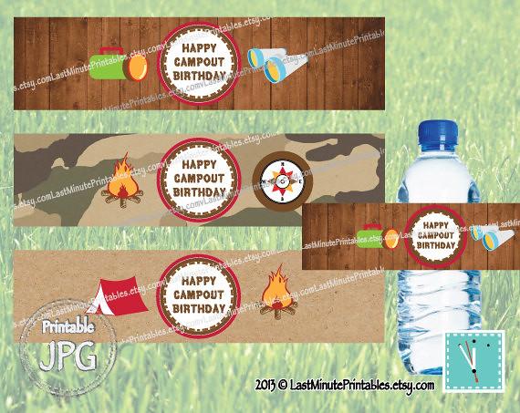 happy birthday sign templates