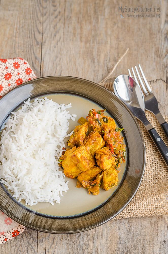 Steamed Egg Curry, Egg Curry, Steamed Kodi Guddu Loora, Guddu Koora, Ande ki Subzi, Ande curry,  Blogging Marathon, Cooking Carnival, Protein Rich Food, Cooking With Protein Rich Ingredients, Cooking With Eggs,