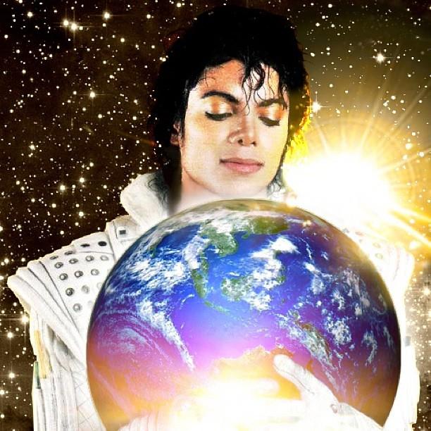 Iphone Wallpaper Michael Jackson Heal The World Michaeljackson Michael Jackson Flawless