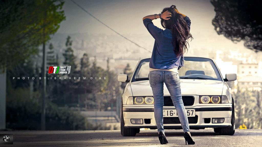 Bmw M5 Girl Wallpaper Bmw E36 Follow Us On Facebook Www Facebook Com