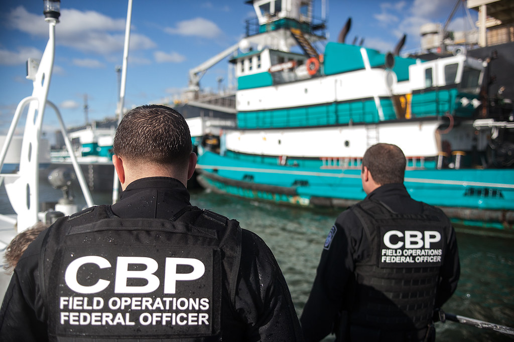 cbp marine interdiction agent sample resume cbp marine - Cbp Marine Interdiction Agent Sample Resume