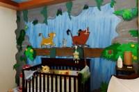 Lion King Nursery | Flickr - Photo Sharing!